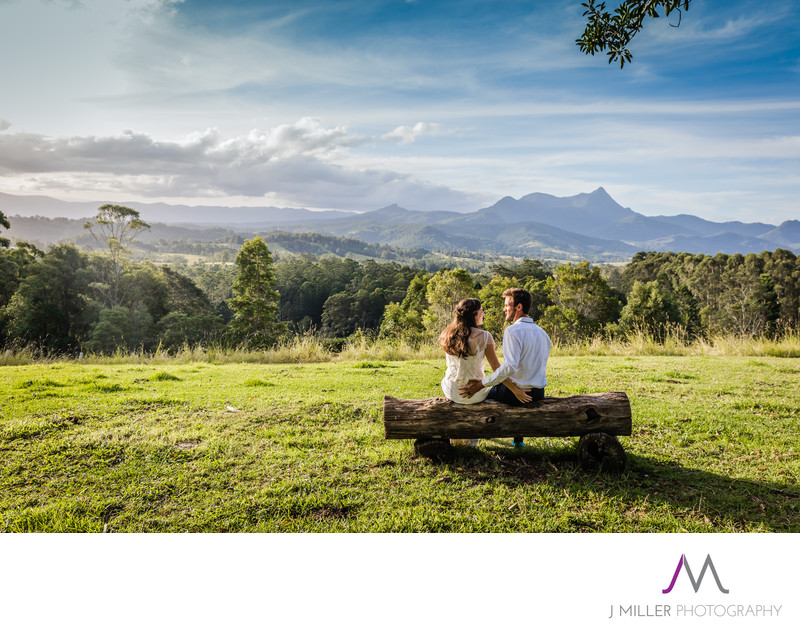 Byron Bay Wedding Photographer J Miller Photography 156