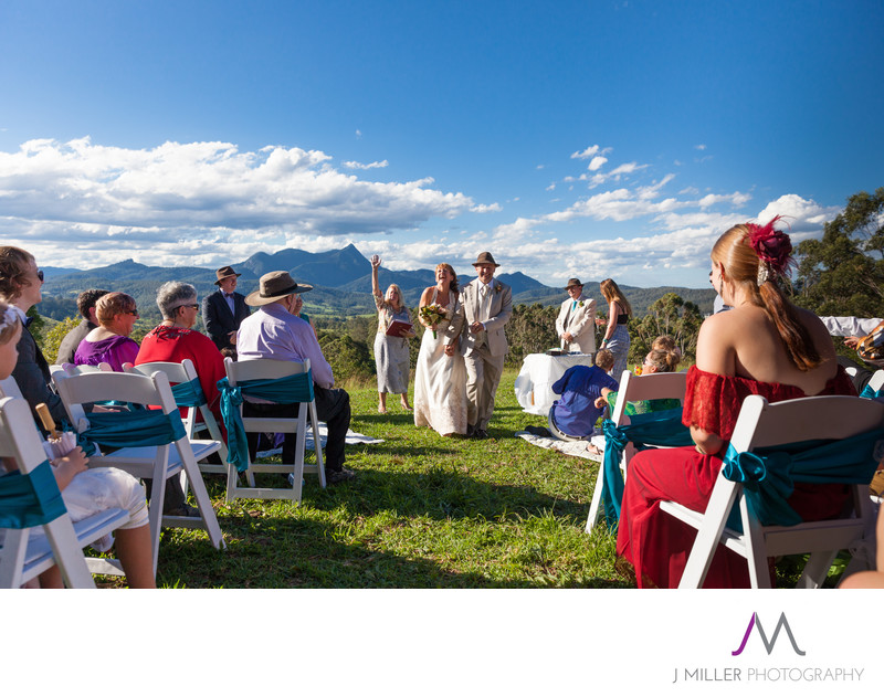 Byron Bay Wedding Photographer J Miller Photography 204