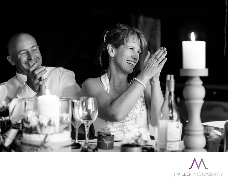 Byron Bay Wedding Photographer J Miller Photography 205