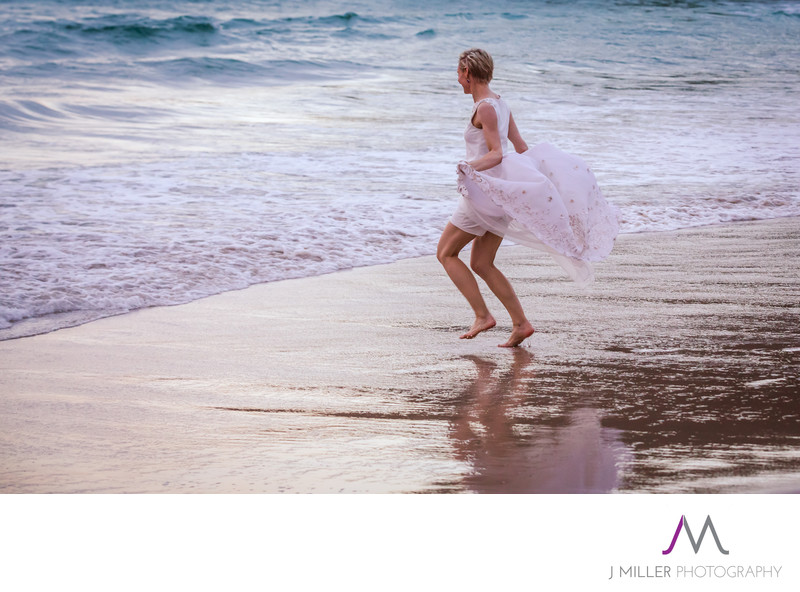 Byron Bay Wedding Photographer J Miller Photography 218