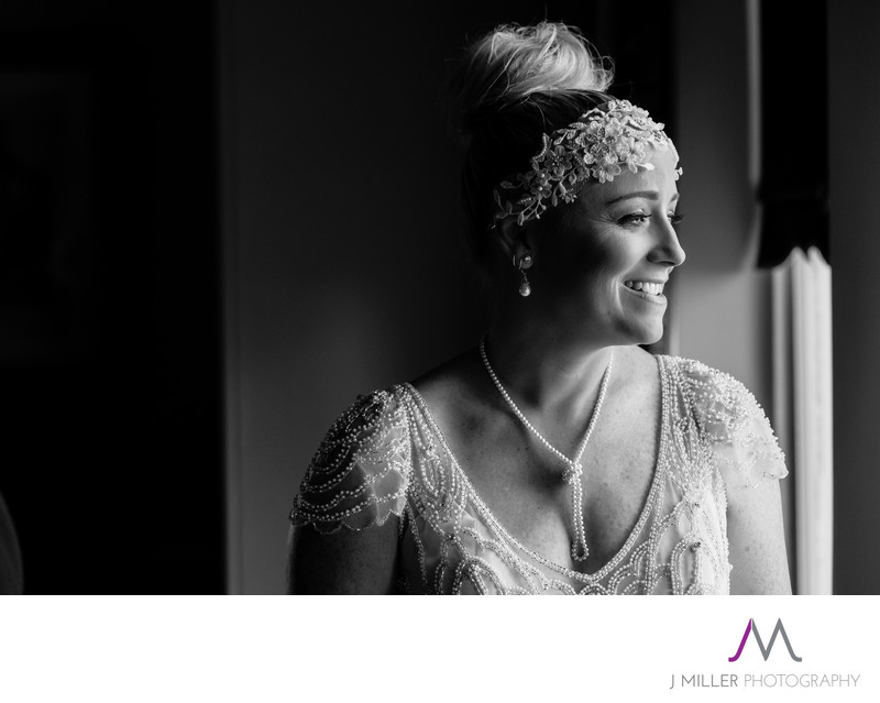 Byron Bay Wedding Photographer J Miller Photography 267