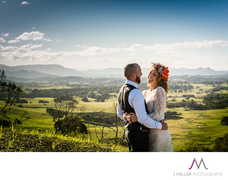 Byron Bay Wedding Photographer J Miller Photography 256