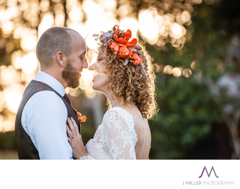 Byron Bay Wedding Photographer J Miller Photography 067