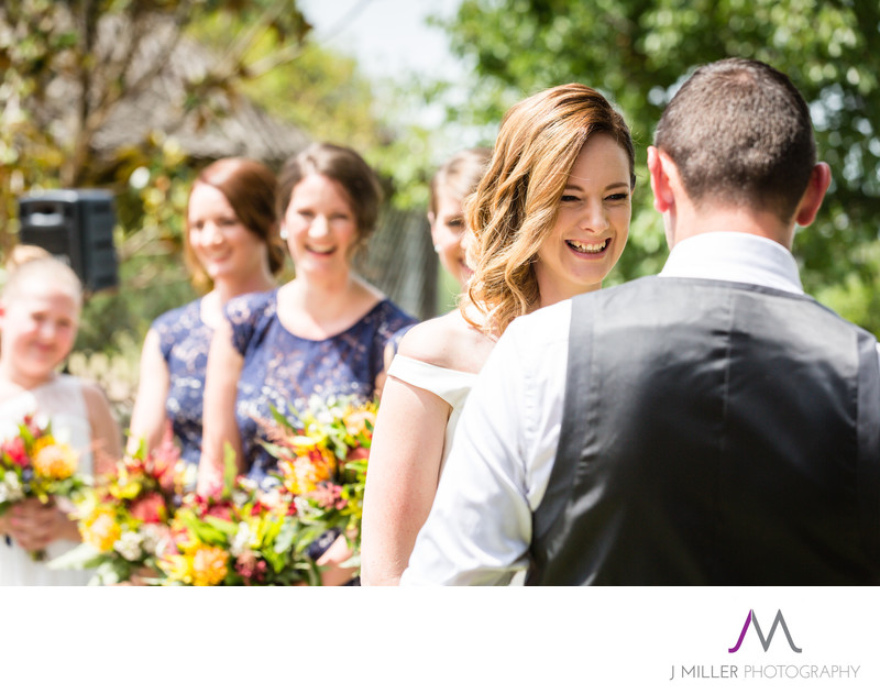 Byron Bay Wedding Photographer J Miller Photography 153