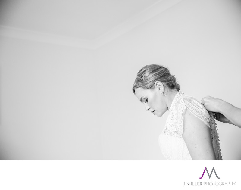 Byron Bay Wedding Photographer J Miller Photography 161