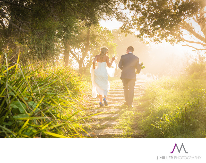 Byron Bay Wedding Photographer J Miller Photography 358