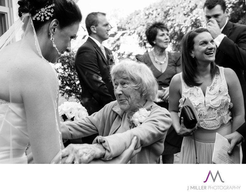 Byron Bay Wedding Photographer J Miller Photography 051