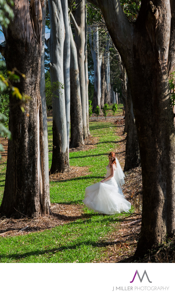 Byron Bay Wedding Photographer J Miller Photography 157