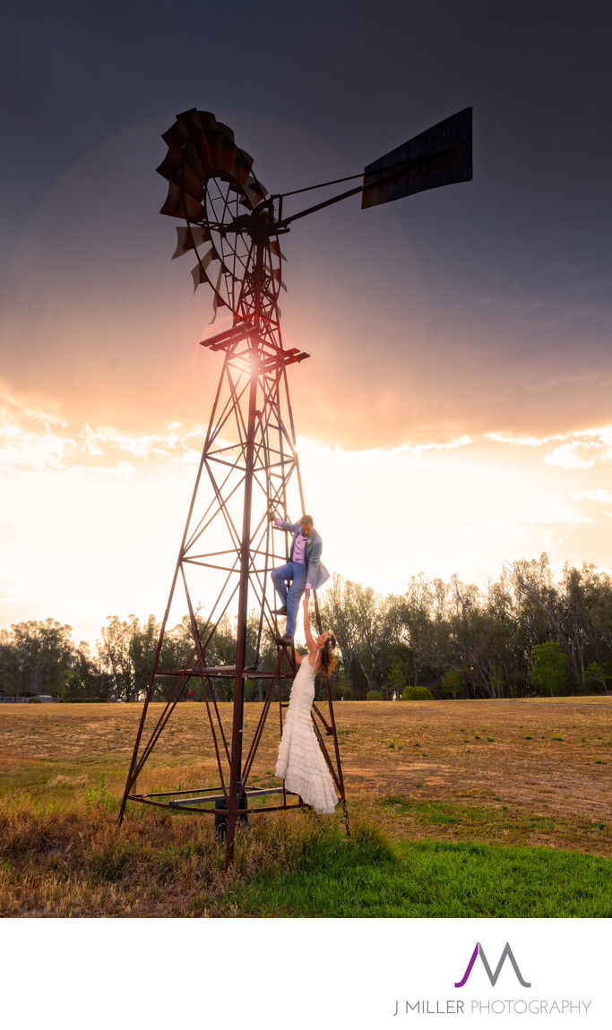 Byron Bay Wedding Photographer J Miller Photography 357