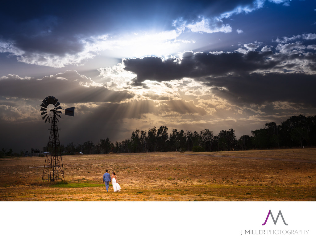 Byron Bay Wedding Photographer J Miller Photography 066