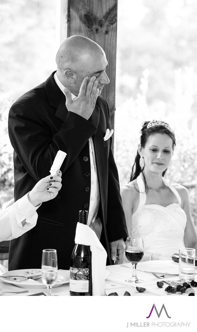 Byron Bay Wedding Photographer J Miller Photography 030