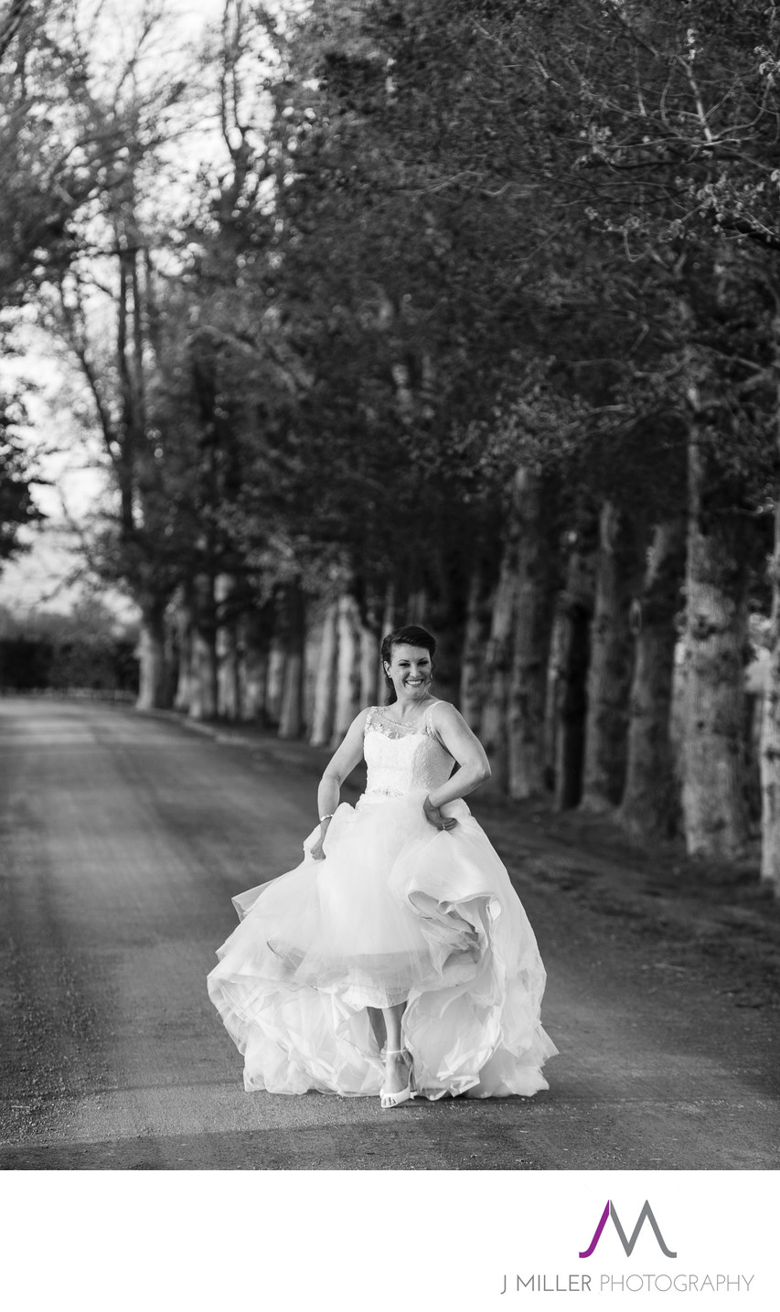 Byron Bay Wedding Photographer J Miller Photography 193
