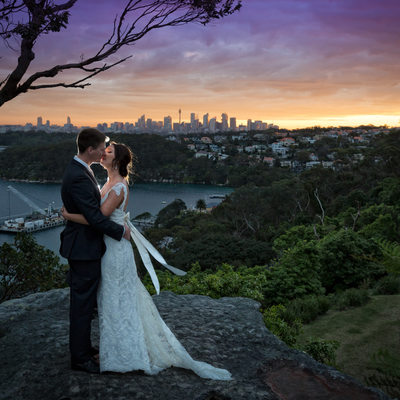 Byron Bay Wedding Photographer J Miller Photography 081