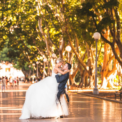 Byron Bay Wedding Photographer J Miller Photography 352