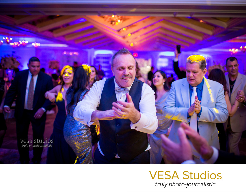 Candid reception photos,Westmount Country Club Wedding