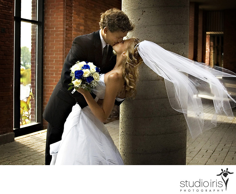 Wedding Photography Cost