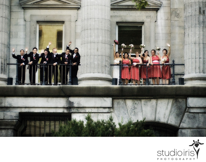 Wedding photography near me