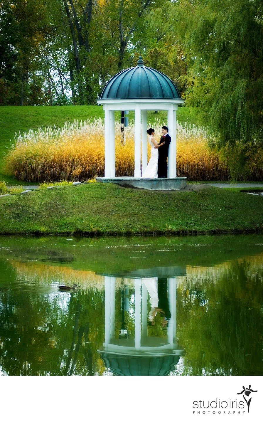 best wedding photographers near me