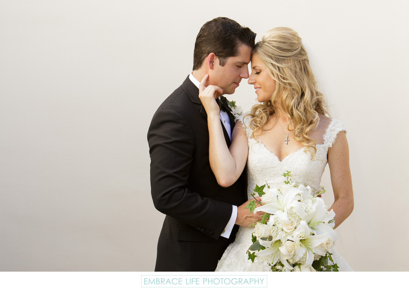 El Encanto Wedding Photographer Santa Barbara, CA