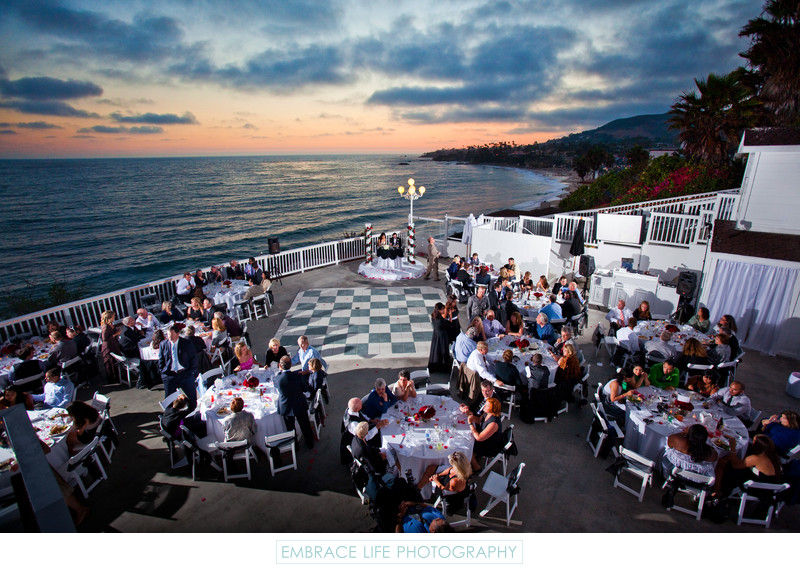 Laguna Beach Wedding Photographer Orange County