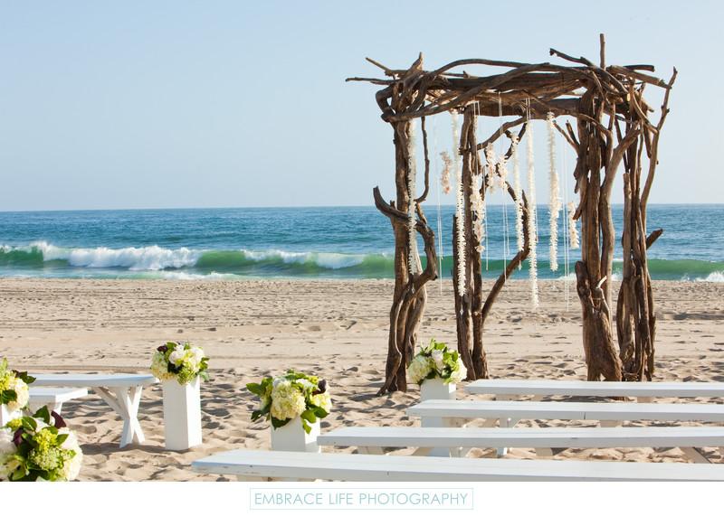 Malibu Wedding Venues.The Sunset Restaurant Wedding Photographer Malibu Ca Embrace Life