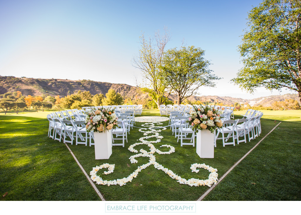 MountainGate Country Club Wedding Photographer, L.A.