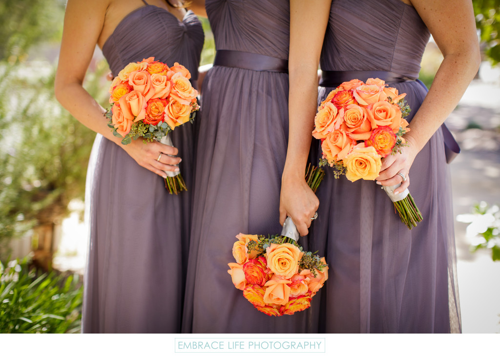 Maravilla Gardens Wedding Photographer, Camarillo, CA