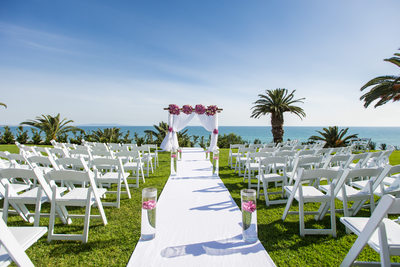 Bel Air Bay Club Wedding Photography Embrace Life Photography