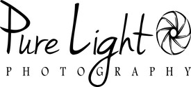 Pure Light Photography