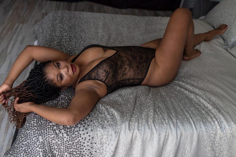 Bondage alternative sex bed breakfast