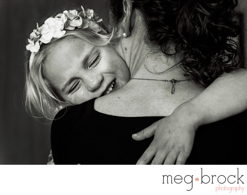 Best Emotional Documentary Family Photographer Momlife