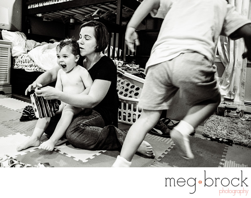 Best New Jersey Pennsylvania Motherhood Photographer