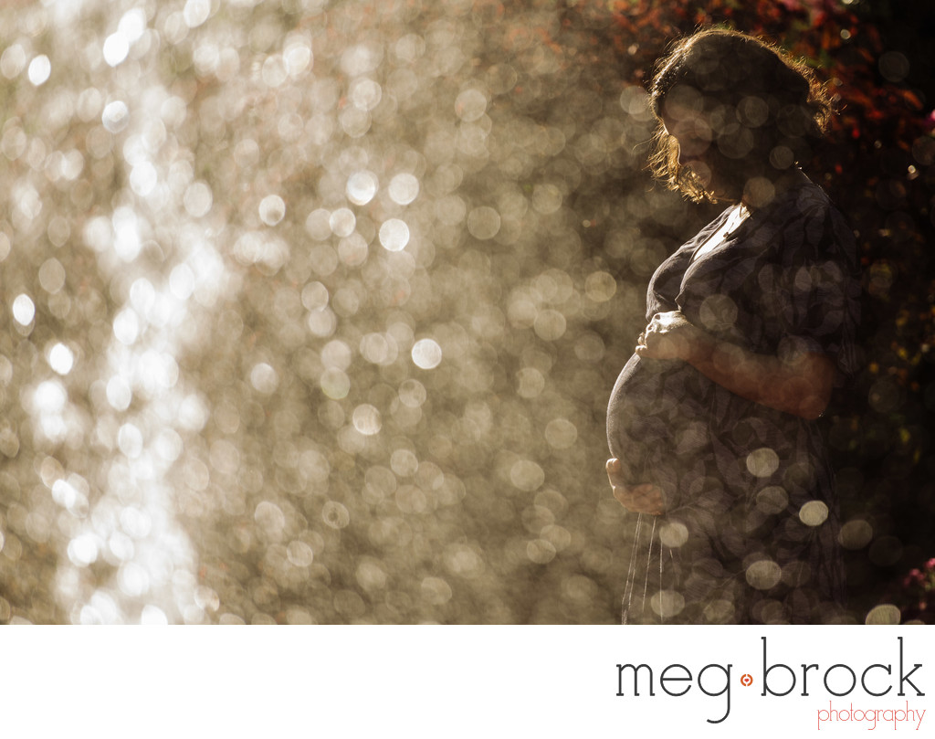 Best Bucks County Maternity Photography