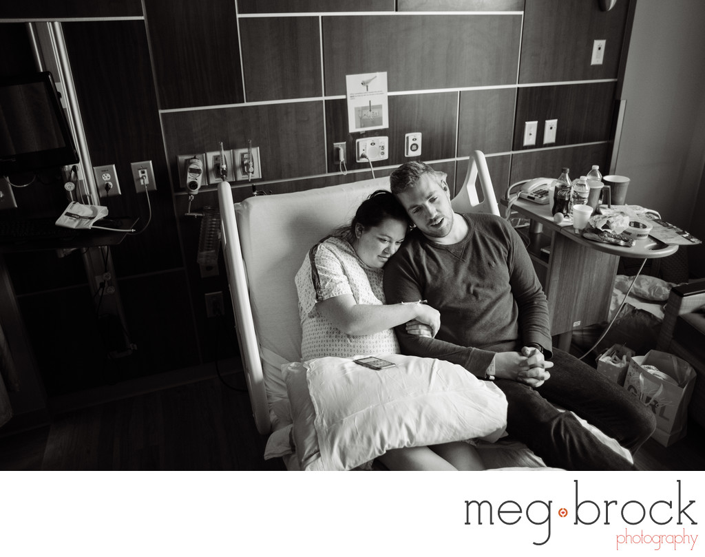 Best Family New Jersey Documentary Photography