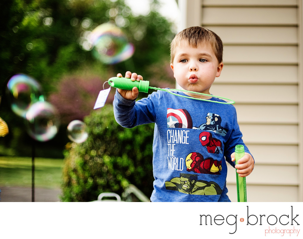 Best New Jersey Family Photography Photojournalist
