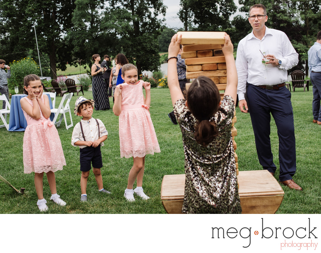 Best the Estate at Eagle Lake wedding Photographer
