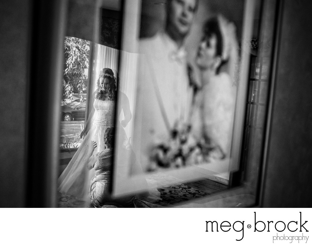 Best Bucks County Wedding Photographer
