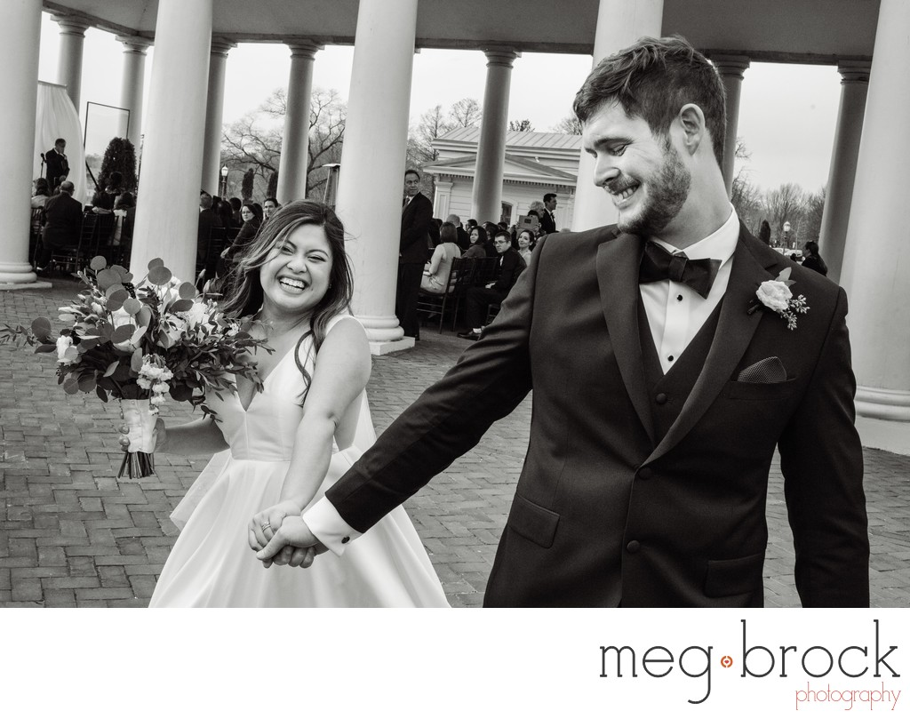 Best Philadelphia PA Wedding Photojournalist
