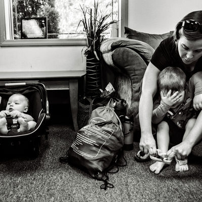 Best PA Philadelphia Family Photojournalist Photography