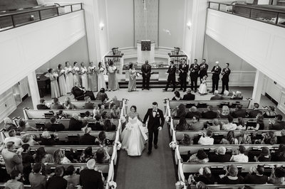 Best North & Southampton Reformed Church Photography