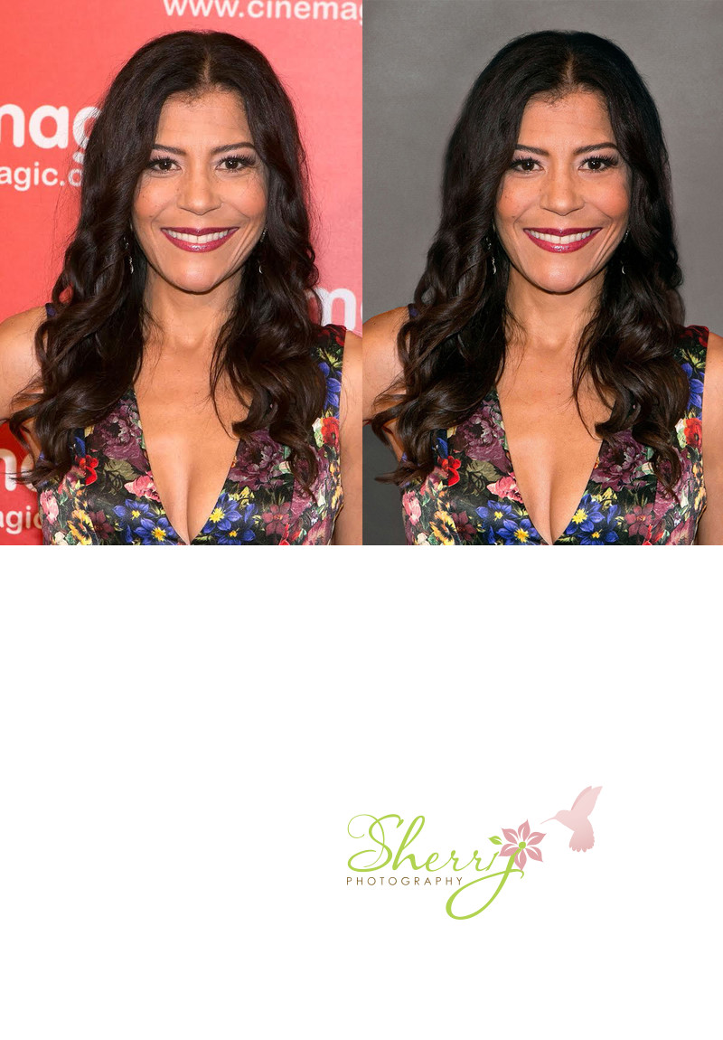 susana santiago background replacement