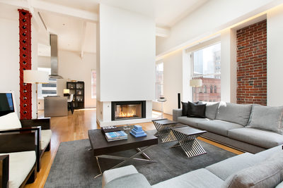 257 S Spring St Penthouse PHMN