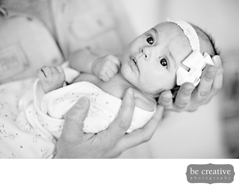newborn photographer ny nj best of franklin lakes n j