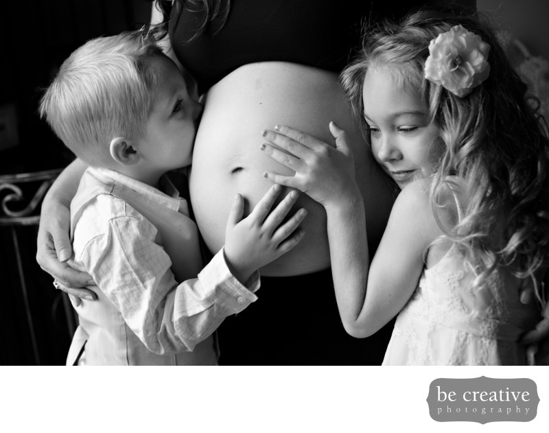 kid photos nj maternity black white sweet beautiful life