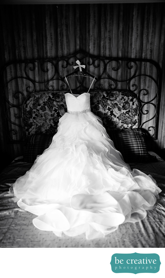 crystal springs resort nj wedding photos dress