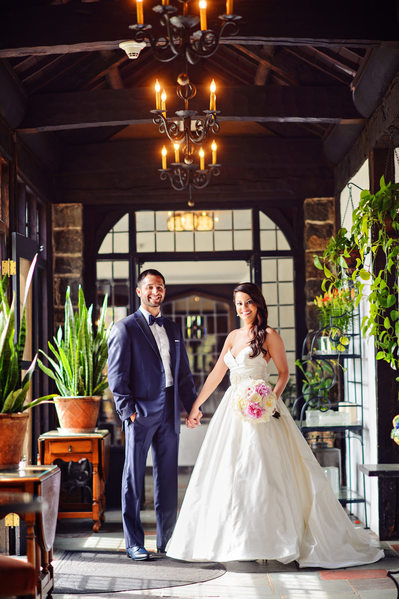 pleasandale chateau nj wedding photo beautiful portrait