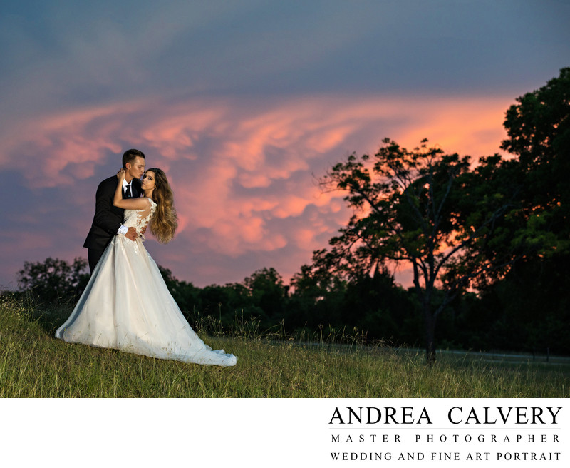 Couples Dallas Fort Worth Texas Wedding Photographer