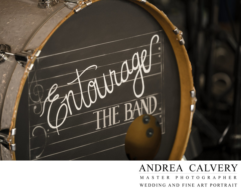 Wedding Band Music Details Photographer Dallas Texas