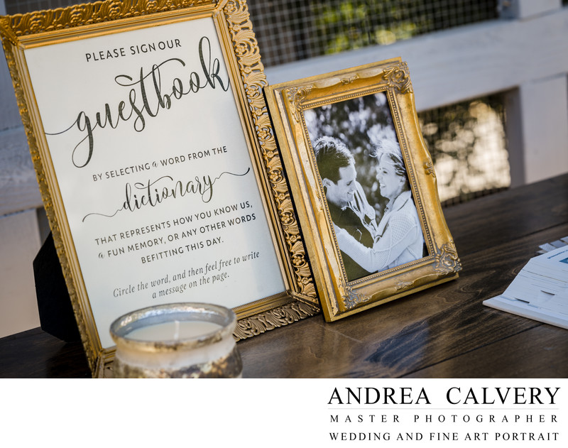 Photographer Best in Dallas Wedding Details