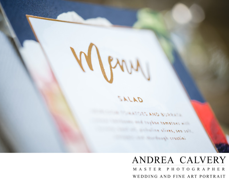 Details with the Best Dallas Wedding Photographer